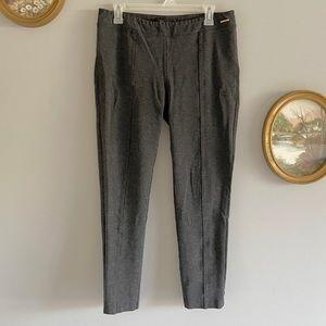✨BCBGmaxazria✨stretch pants